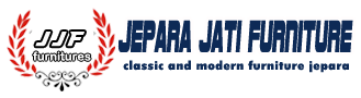 Jepara Jati Furniture